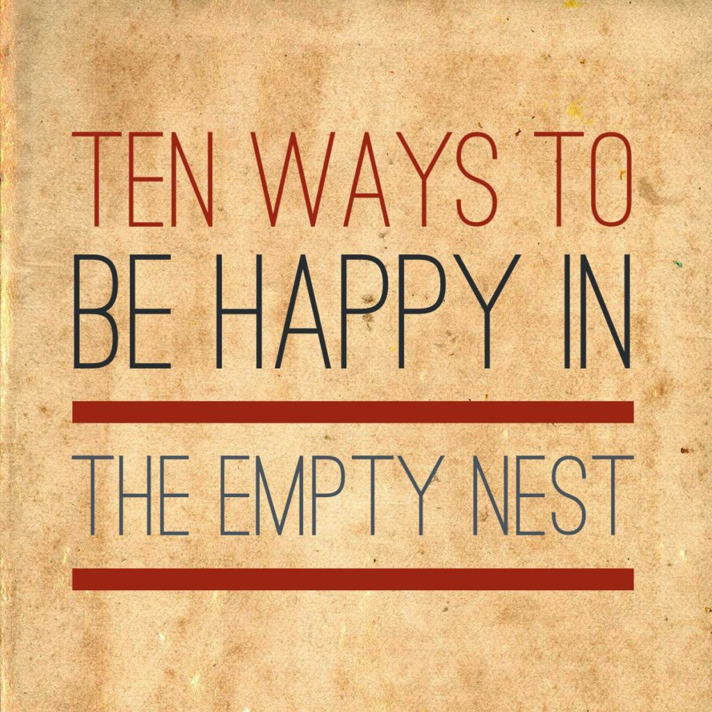 10 ways to be happy now 10 ways to keep your horse happy  now that he's eaten all that grass, he  needs enough water to make soup in that fermentation vat we call.
