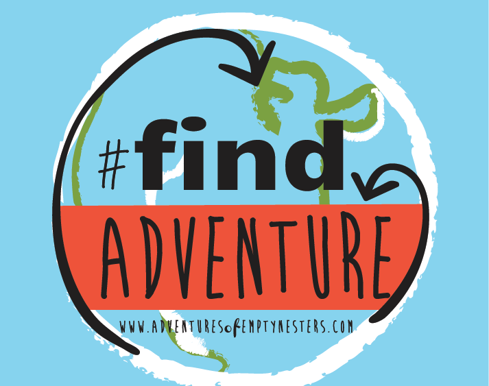 Click here to get your free #FindAdventure sticker, and join the movement!