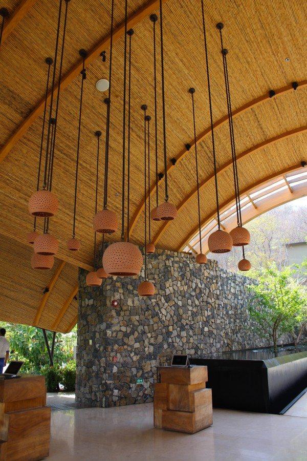 luxury travel in Costa Rica