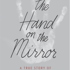 Summer Reading: The Hand on the Mirror