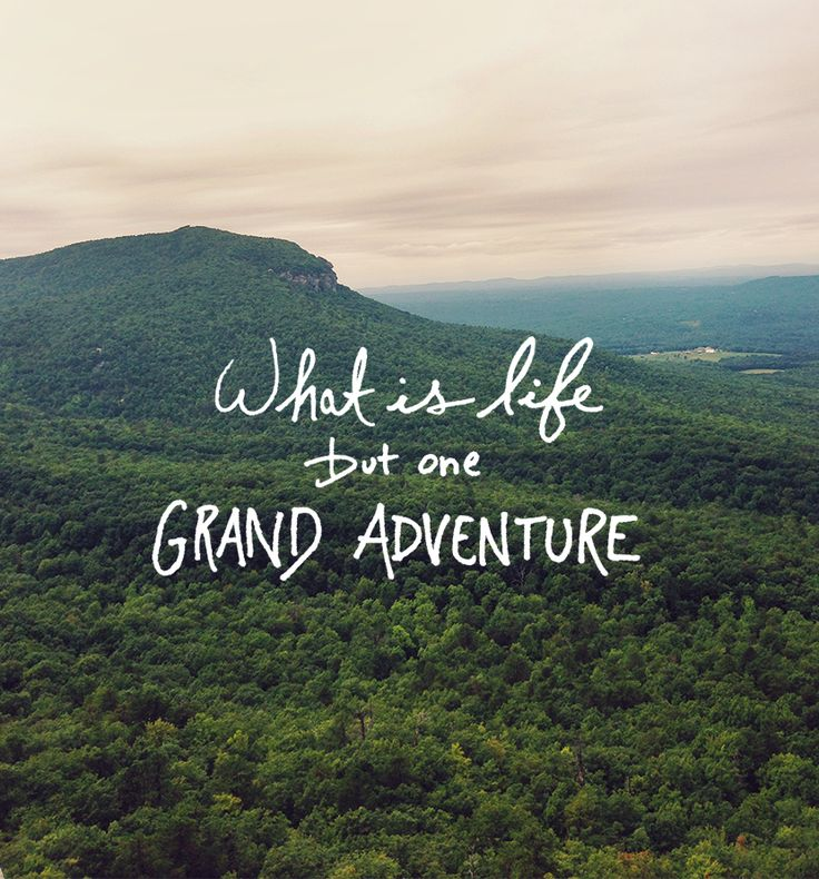 Quotes On Adventure Travel Quotes Can Be Inspiring