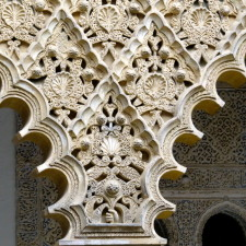 Seville Spain :: So Many Centuries, So Little Time