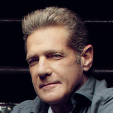 Good Bye Glenn Frey, I Will Miss you, We All Will