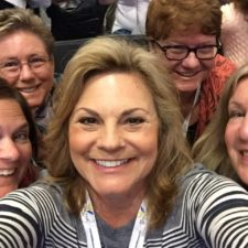 Fun Times at TBEX in Minneapolis- The Future of Travel Media