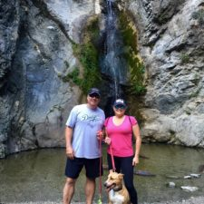 Summer Walks & Hiking in Pasadena