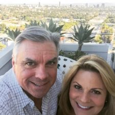 Sage Advice for the New Empty Nester: Cheer up!