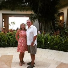 Unparalleled Beauty at the Grand Hyatt Kauai Resort & Spa