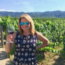 An Exciting Empty Nester Adventure in Europe