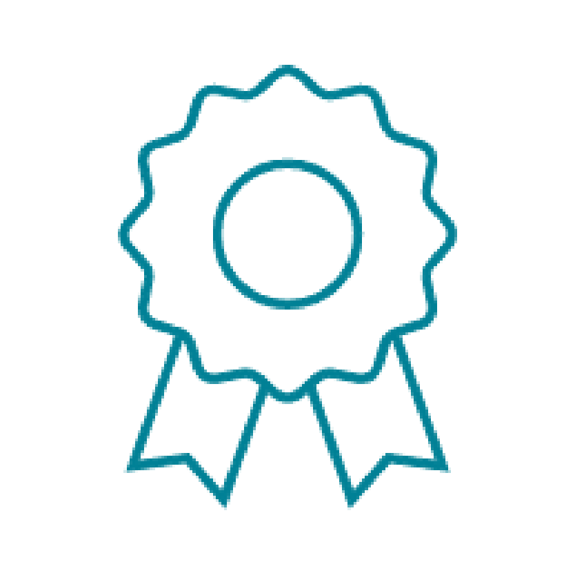 AOEN-press-icon_award