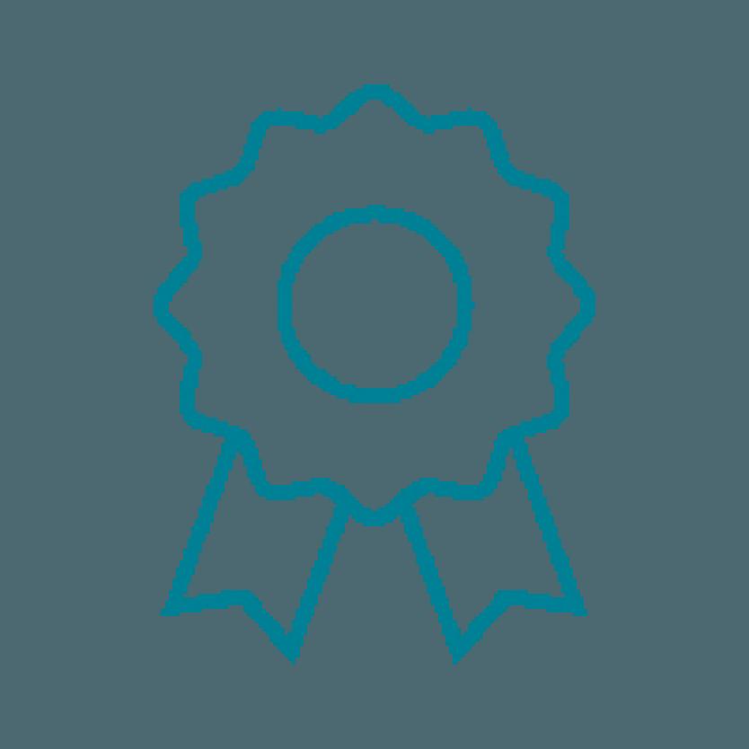 AOEN-press-icon_award
