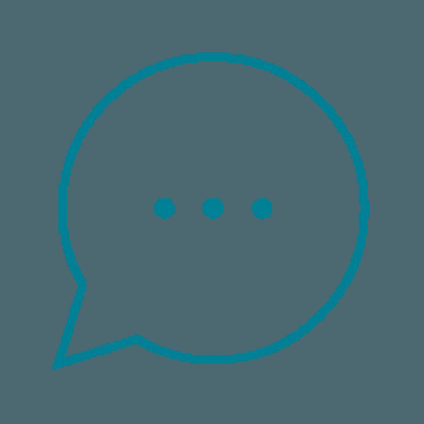 AOEN-press-icon_interview