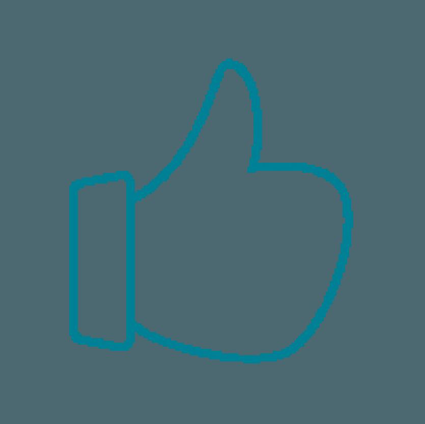 AOEN-press-icon_review