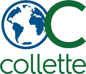 colette-travel-logo
