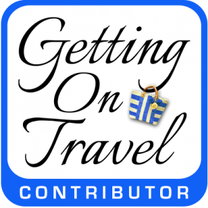 getting-on-travel-contributor
