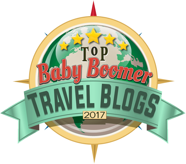 top-baby-boomer-blogs-badge-lrg copy