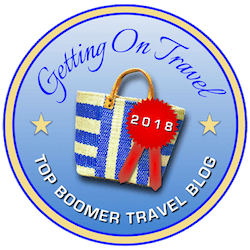 top-boomer-travel-blog