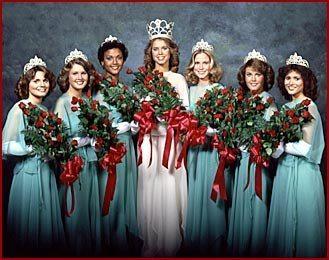 Royal Court 1979