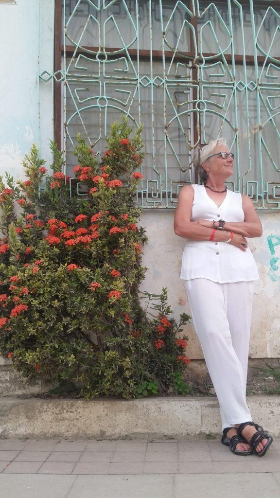 a visit to Mazatlán