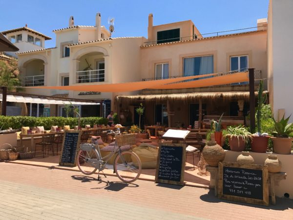 day trips on Mallorca