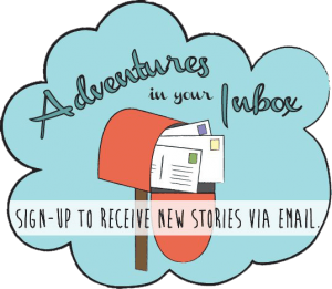 Subscribe to get Adventures of Empty Nesters in your Inbox!