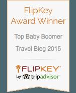 FlipKey2