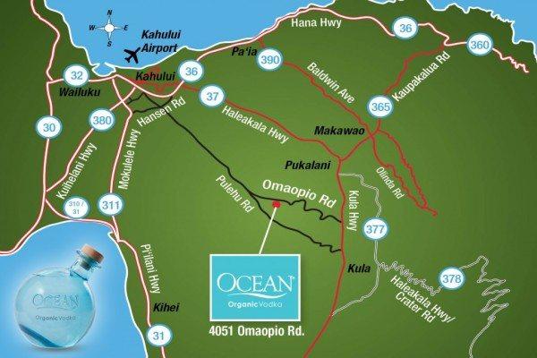 OCEAN_VODKA_MAP_NEW-1024x683