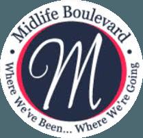 midlifeboulevard