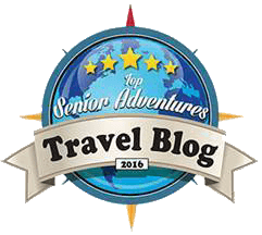 top-senior-adventures