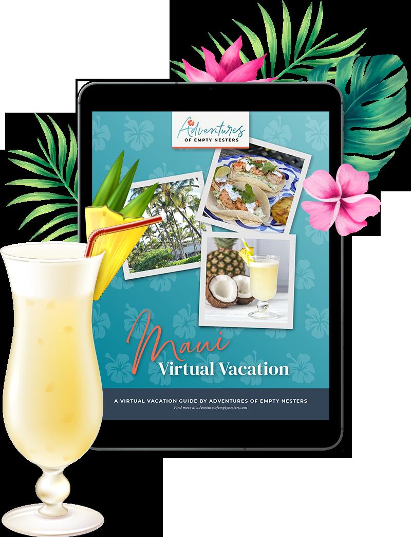AOEN_Maui-Virtual-Vaca-mockup-2 copy