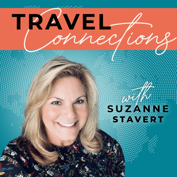 Welcome to Travel Connections